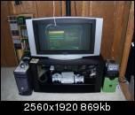 10007349hw.th.jpg