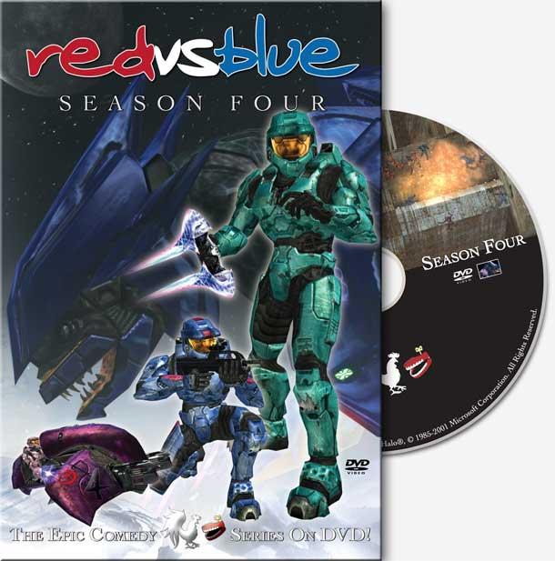RvB_S4_DVD_release_graphic.jpg