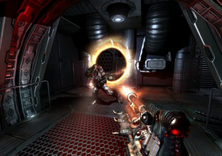 Prey_2006_18___X-pc-games
