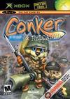 ConkerBox.jpg