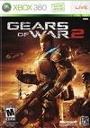 Gears2Box.jpg