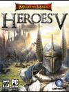 HeroesVBox.jpg