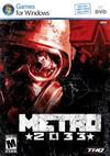 MetroBox.jpg