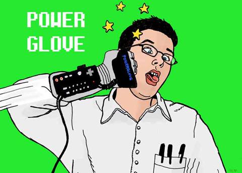 PowerGloveVideo.jpg