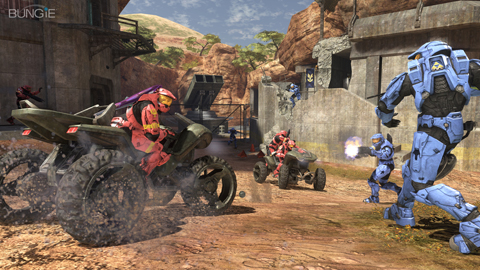 Halo3_High-Ground-3rdperson-01.jpg