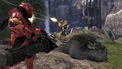 Halo3_Valhalla-3rdperson-01.jpg