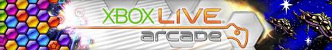 arcade_banner.jpg