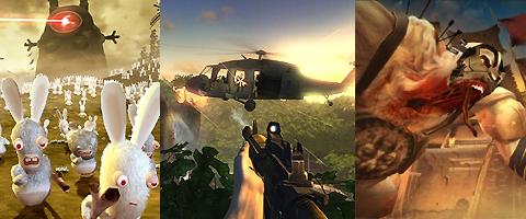 Free_Ubisoft.jpg