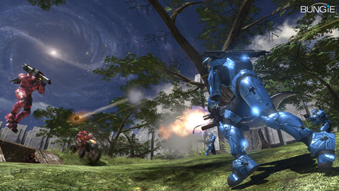 Halo3_MP_Isolation_3rd-01_thumb.jpg
