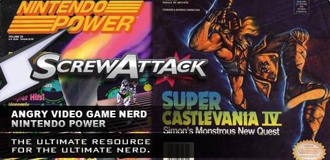 avgn_NintendoPower.jpg