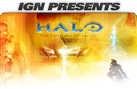 ign-presents-the-history-of-halo-20070920041544371.jpg