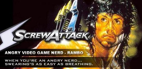 avgn_Rambo.jpg