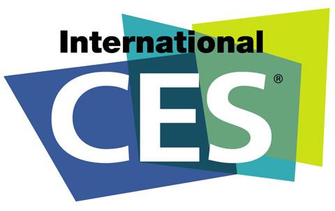 ces_logo2-1.jpg