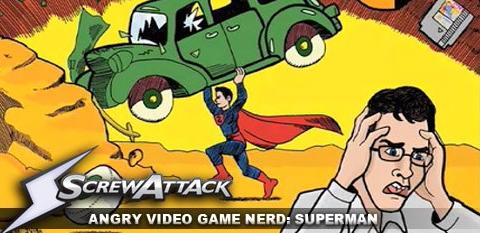 avgn_Superman.jpg