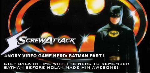 avgn_Batman.jpg