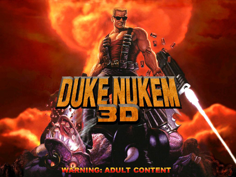 Duke_Nukem_3D_Cover.JPG