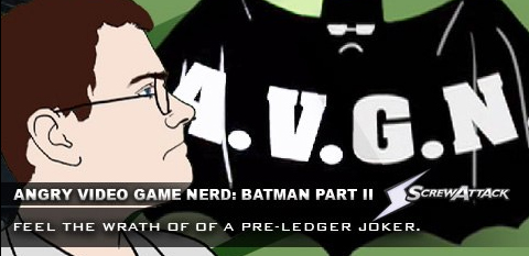avgn_Batman_Part_2.jpg