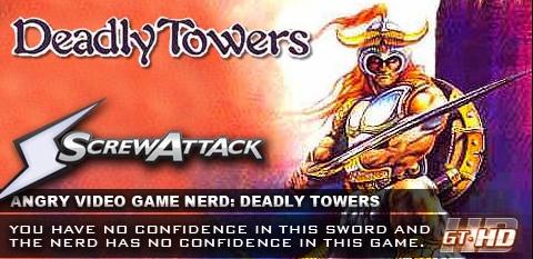 avgn_DeadlyTowers.jpg