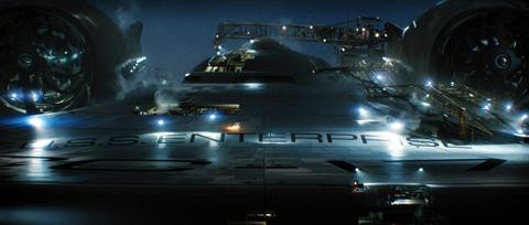 star-trek-uss-enterprise-full.jpg
