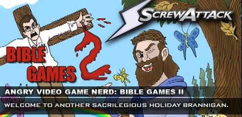 avgn_BibleGames2.jpg
