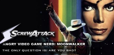 avgn_Moonwalker.jpg