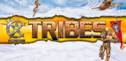 TribesLogo.jpg