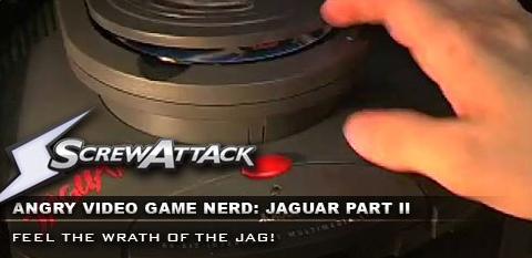 avgn_Jaguar_Part_2.jpg