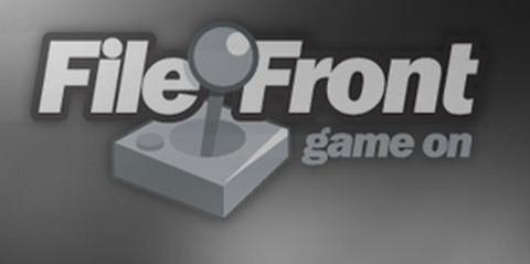 filefront.jpg