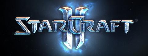 SC2-logo.jpg