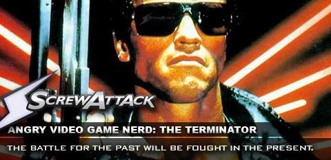 avgn_Terminator.jpg