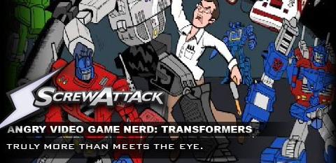 avgn_Transformers.jpg