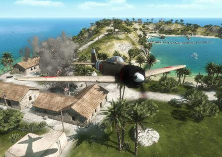 battlefield1943_sc0021