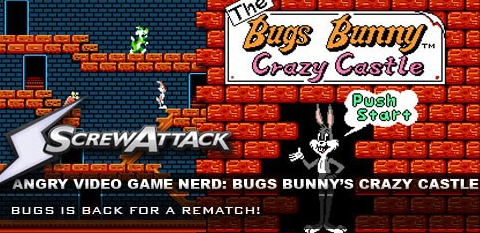 avgn_BugsCrazyCastle.jpg