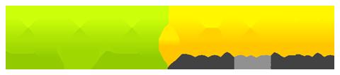 gog_logo.png