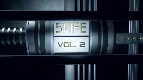 SLIFE2