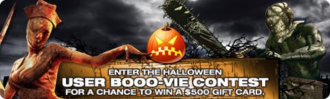 HalloweenMovieContest