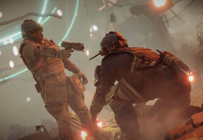 Killzone-Shadow-Fall-Ill-bang-bang-you-if-you-pick-up-your-gun-gun