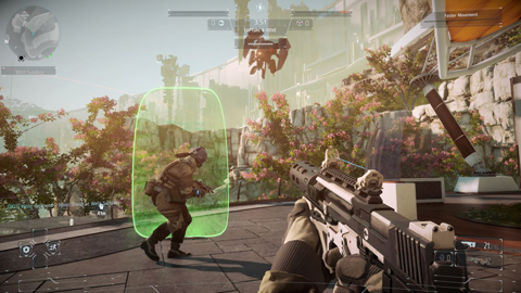 Killzone-Shadow-Fall-gamescom-15