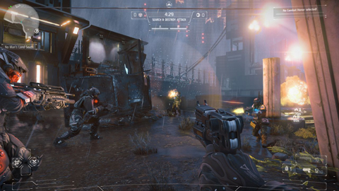 Killzone-Shadow-Fall-gamescom-16