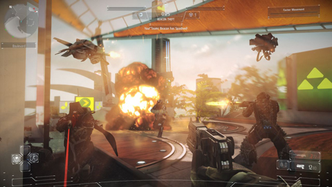 Killzone-Shadow-Fall-gamescom-18