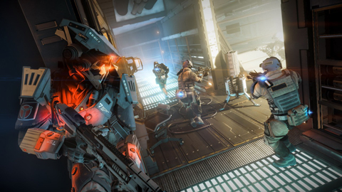 killzone-shadow-fall-5282d06730ab1