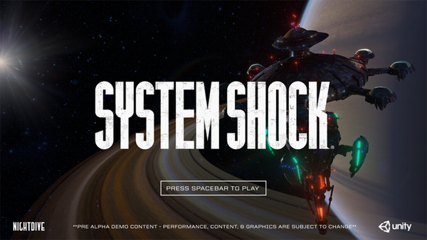 system_shock_menu